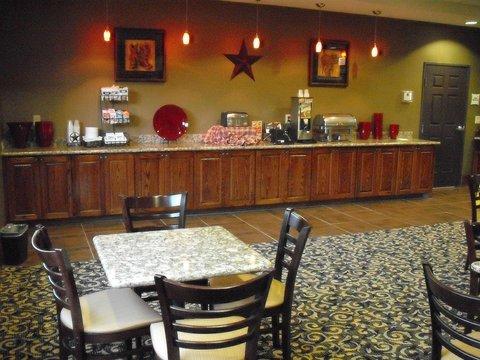 фото La Quinta Inn & Suites Fort Worth - North East Mall 488370154