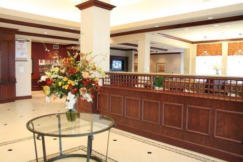 фото Hilton Garden Inn Indianapolis Airport 488370360