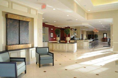 фото Hilton Garden Inn Cartersville 488370483