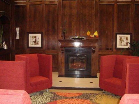 фото La Quinta Inn & Suites Allen at the Village 488370822