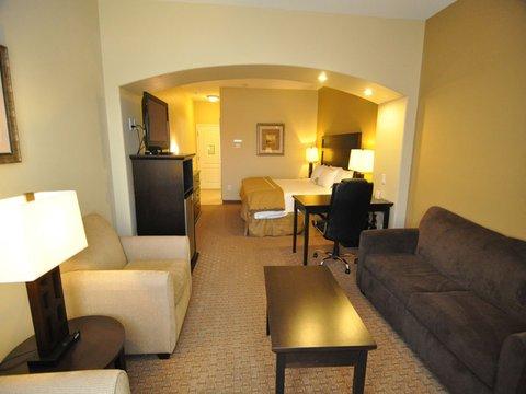 фото La Quinta Inn & Suites Brookshire 488370907