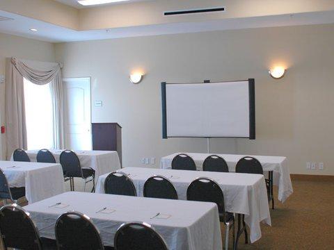 фото La Quinta Inn & Suites Brookshire 488370917
