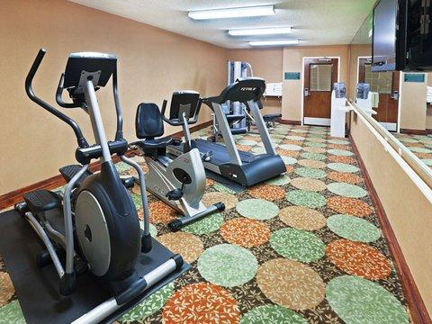 фото La Quinta Inn & Suites Dallas Las Colinas 488370939