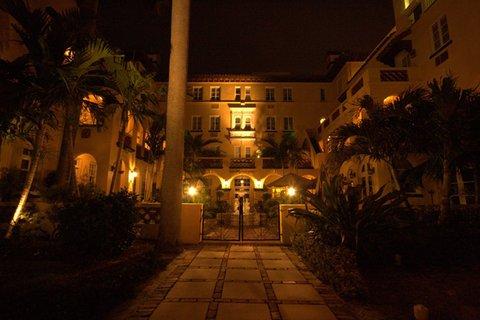фото The Bradley Park Hotel 488371651