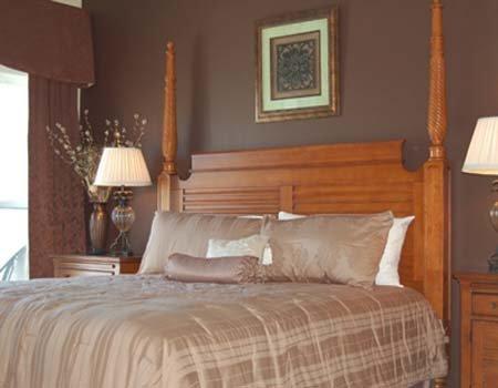 фото River Oaks Resort 488371848