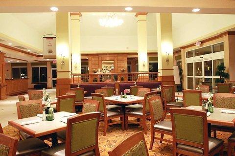 фото Hilton Garden Inn Chesapeake Suffolk 488372496