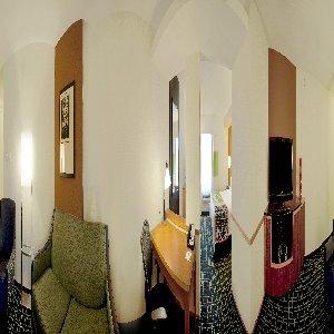 фото Fairfield Inn & Suites Milledgeville 488373349