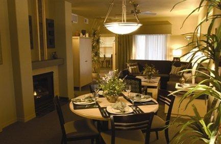 фото Scottsdale Resort & Athletic Club 488373795