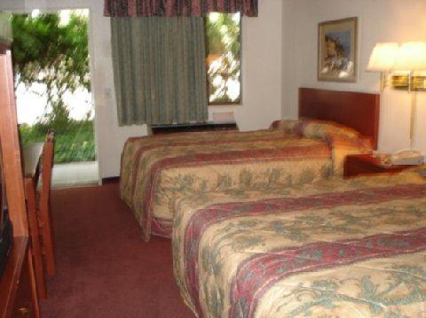 фото Good Nite Inn Sacramento 488373854