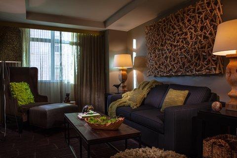 фото Nine Zero, a Kimpton Hotel 488374022