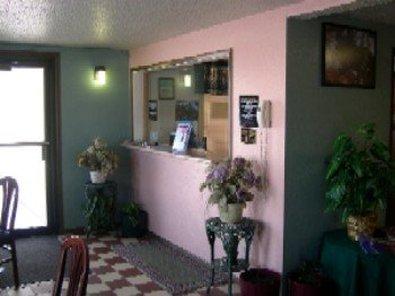 фото Select Inn Grafton 488374303