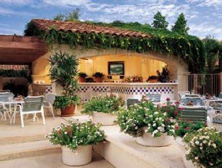 фото Scottsdale Plaza Resort 488374389