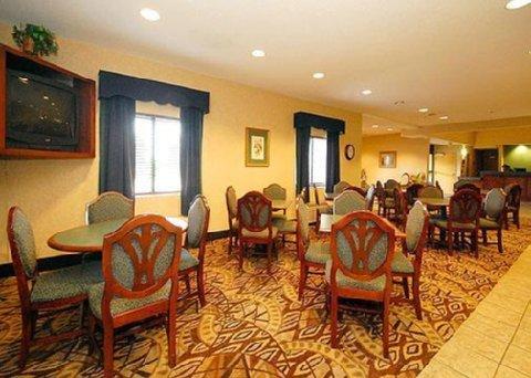 фото Comfort Inn & Suites Lee `S Summit 488375245
