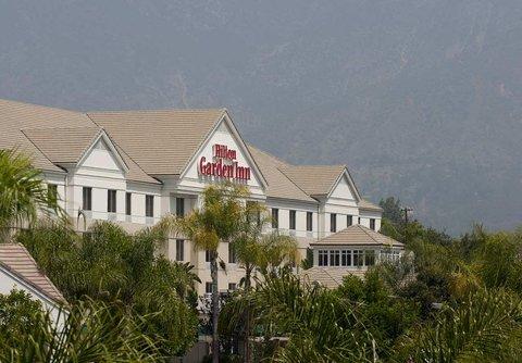 фото Hilton Garden Inn Arcadia/Pasadena Area 488375975