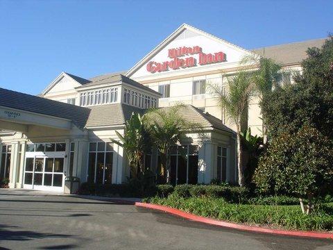 фото Hilton Garden Inn Arcadia/Pasadena Area 488375976