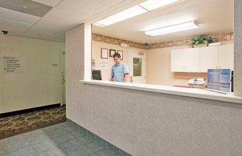 фото Candlewood Suites Columbia 488376989