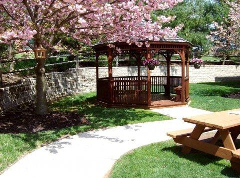 фото Candlewood Suites Philadelphia - Willow Grove 488377333