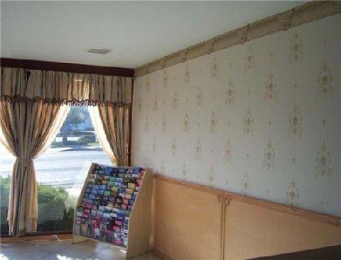фото Best Motel 488377491