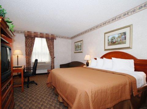 фото Comfort Inn Omaha 488377855
