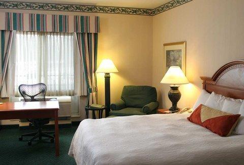 фото Hilton Garden Inn Chesterton 488378868