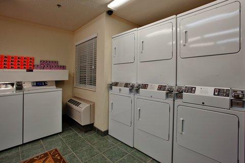фото Candlewood Suites Hampton 488379959