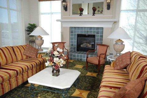 фото Hilton Garden Inn Albuquerque North/Rio Rancho 488380079