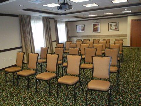 фото Fairfield Inn & Suites Warner Robins 488380113