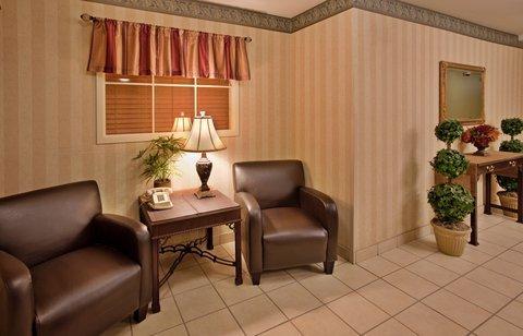 фото Candlewood Suites Saint Louis 488380361