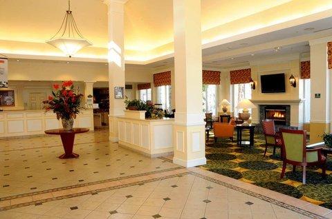 фото Hilton Garden Inn Anaheim/Garden Grove 488380527