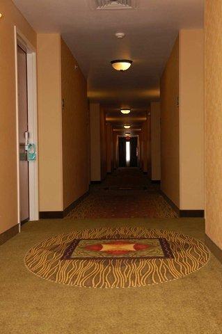 фото Hilton Garden Inn Austin/Round Rock 488380549