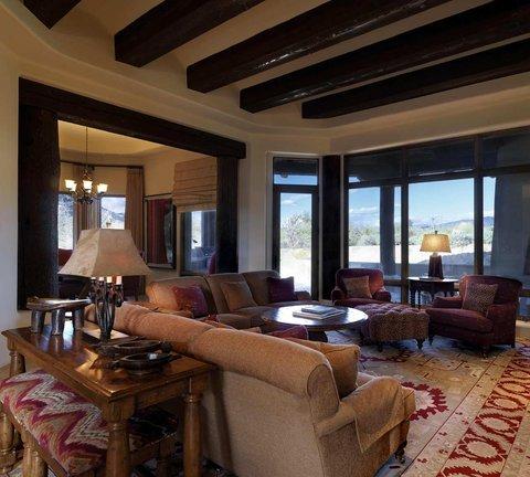 фото Boulders Resort & Golden Door Spa 488380714