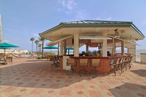 фото Daytona Beach Resort & Conference Center 488380852