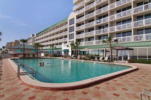 фото Daytona Beach Resort & Conference Center 488380855