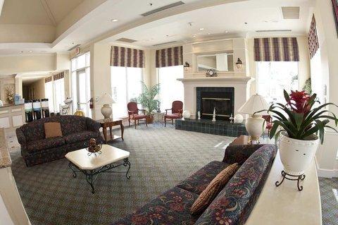 фото Hilton Garden Inn Irvine East/Lake Forest 488380914