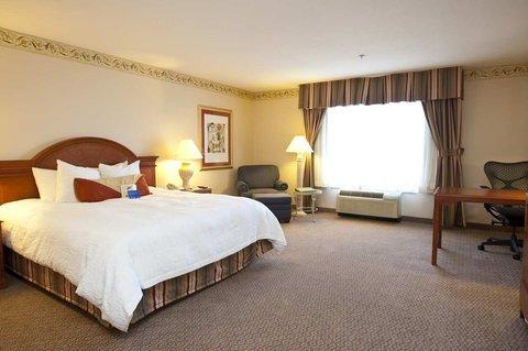 фото Hilton Garden Inn Irvine East/Lake Forest 488380917