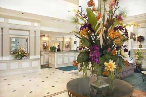 фото Hilton Garden Inn Columbia 488381025