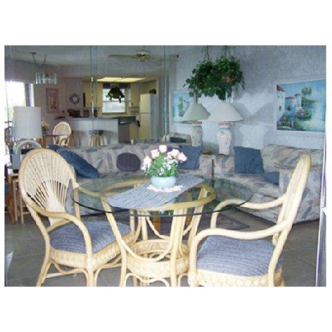 фото Gulf Strand Resort 488381741