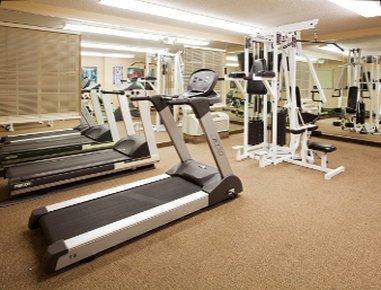 фото Hawthorn Suites by Wyndham - Altamonte Springs 488382735