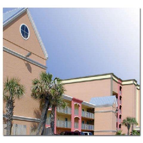 фото Seahaven Beach Hotel 488382985