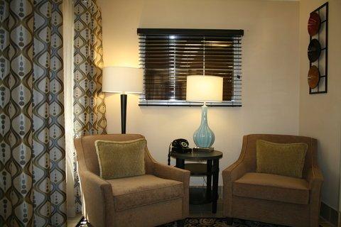 фото Candlewood Suites Arlington 488383054