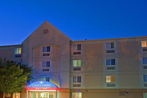 фото Candlewood Suites Garden Grove/Anaheim Area 488383992