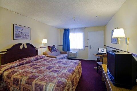фото Americas Best Value Inn 488384049