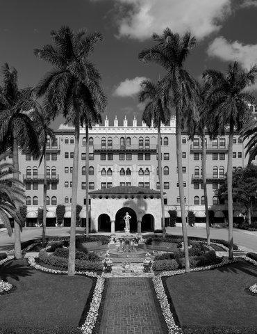 фото Boca Raton Resort And Club 488384099