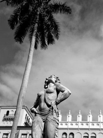 фото Boca Raton Resort And Club 488384110