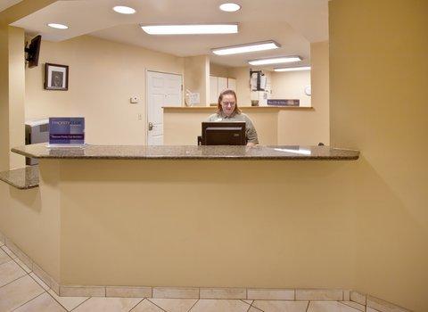 фото Quality Suites Rockford 488384534
