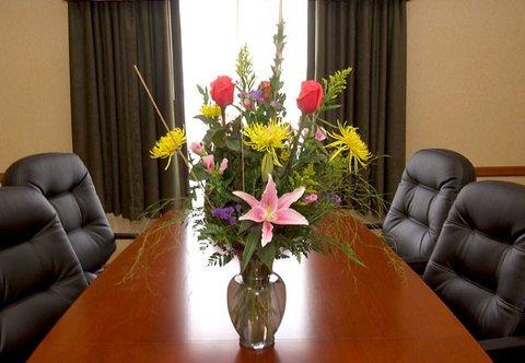 фото Residence Inn Grand Junction 488386064