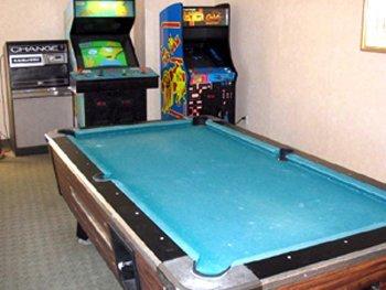фото InnSuites Hotel & Suites 488386602