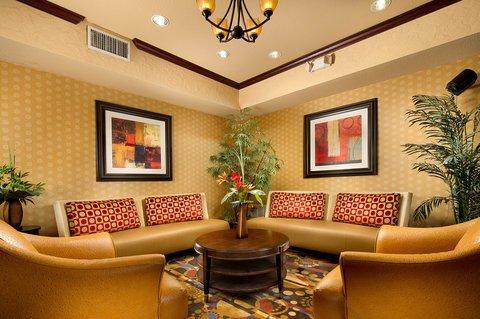 фото Holiday Inn Express Hotel & Suites Van Buren-Fort Smith Area 488386862