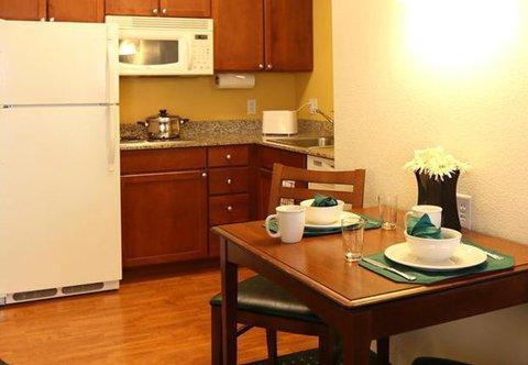 фото Residence Inn by Marriott Loveland 488387075