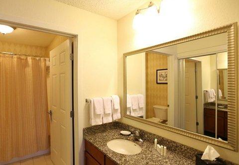 фото Residence Inn by Marriott Loveland 488387076